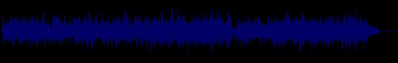 waveform of track #121563