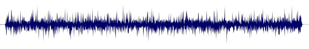 waveform of track #121573