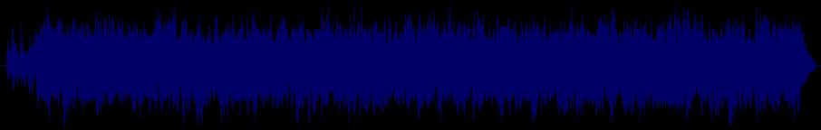 waveform of track #121579