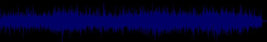 waveform of track #121582