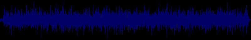 waveform of track #121593