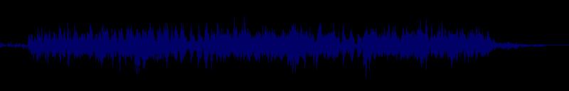 waveform of track #121597
