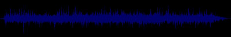 waveform of track #121608