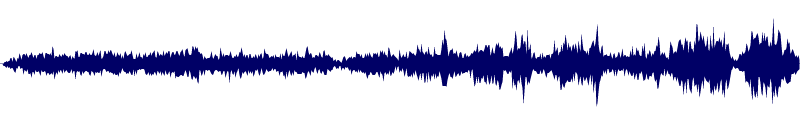 waveform of track #121743