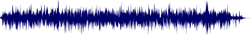 waveform of track #121778