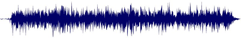 waveform of track #121785