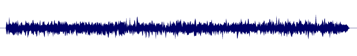 waveform of track #121824
