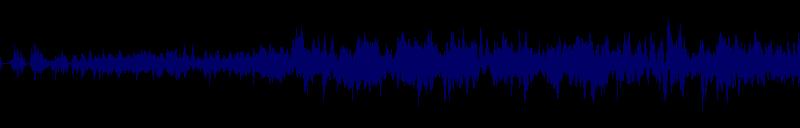 waveform of track #121828