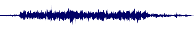 waveform of track #121853