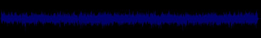 waveform of track #121856