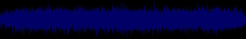 waveform of track #121893