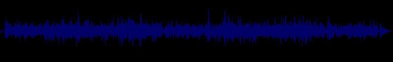waveform of track #121894