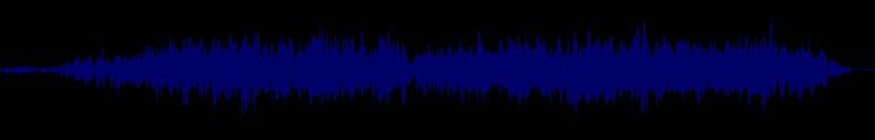 waveform of track #121911