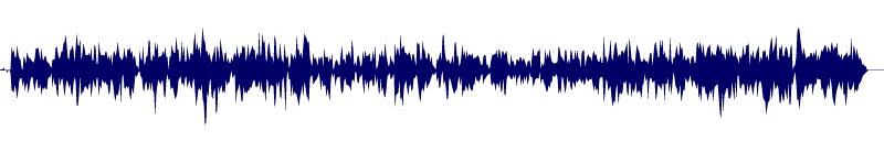 waveform of track #121914