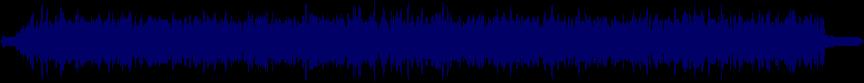 waveform of track #12212