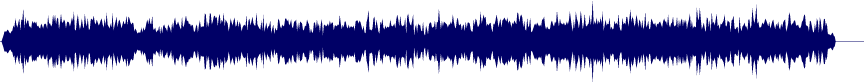 waveform of track #12254