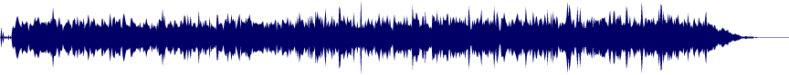 waveform of track #12262