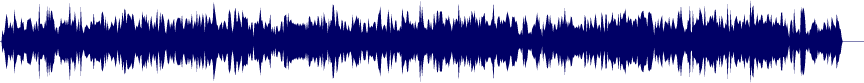 waveform of track #12268