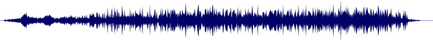 waveform of track #12277