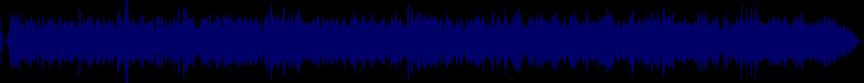 waveform of track #12285