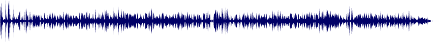 waveform of track #12298