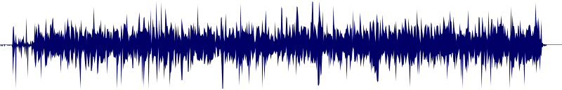 waveform of track #122148