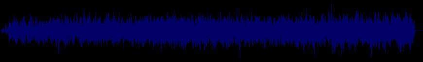 waveform of track #122155