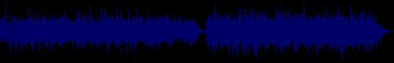 waveform of track #122323