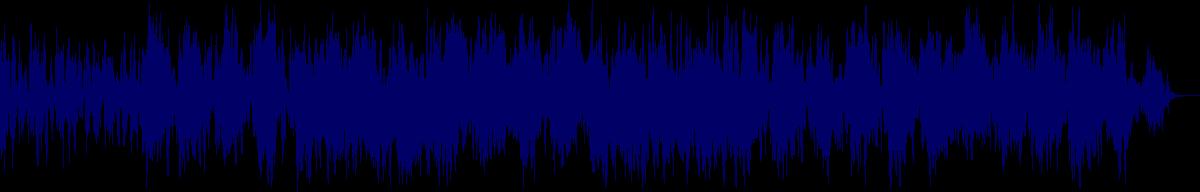waveform of track #122336