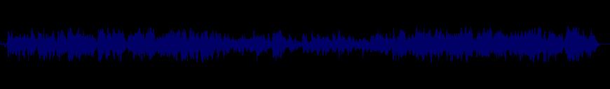 waveform of track #122339