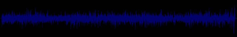 waveform of track #122391