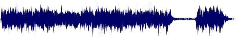 waveform of track #122459