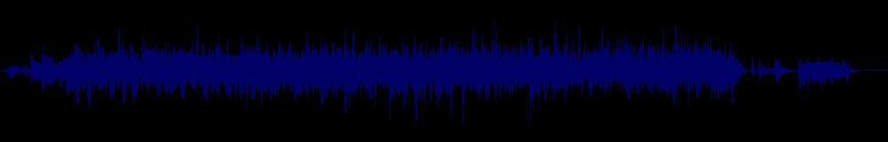 waveform of track #122473