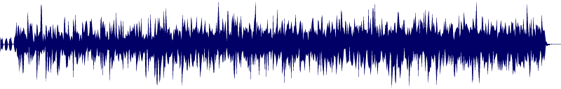 waveform of track #122477