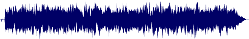 waveform of track #122479