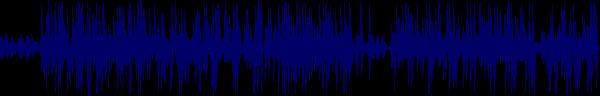 waveform of track #122481