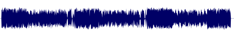 waveform of track #122498
