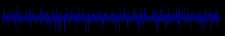 waveform of track #122542
