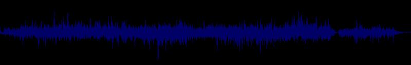 waveform of track #122559