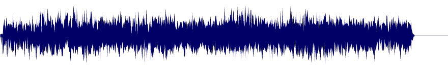 waveform of track #122597