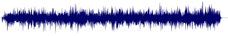 waveform of track #122675