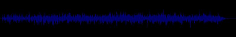 waveform of track #122680