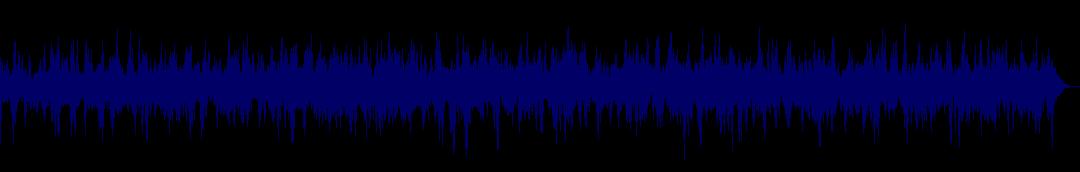 waveform of track #122705