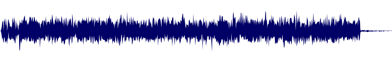 waveform of track #122793