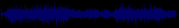 waveform of track #122797