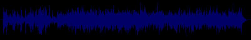 waveform of track #122828