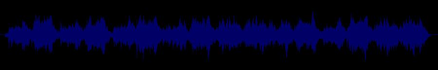 waveform of track #122849