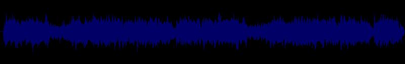 waveform of track #122940