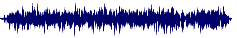 waveform of track #122986