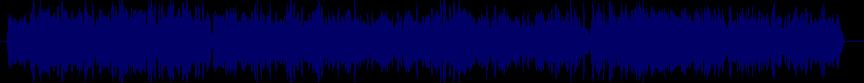 waveform of track #12315